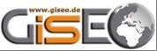 Ingenieurbüro Leschke GisEO